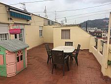 petit-appartement-de-vente-a-finestrelles-trinitat-vella-a-barcelona-215415834