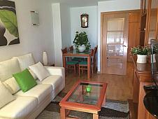 flat-for-sale-in-lima-bon-pastor-in-barcelona-215962431