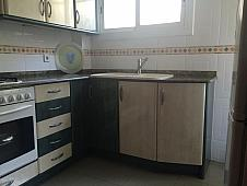 flat-for-sale-in-cacador-canyelles-in-barcelona-215986585