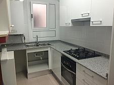 piso-en-alquiler-en-torras-i-bages-sant-andreu-de-palomar-en-barcelona-218456576