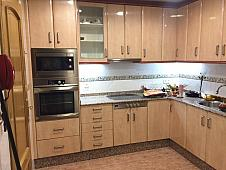 piso-en-alquiler-en-concepcion-arenal-el-congres-i-els-indians-en-barcelona-221224502