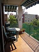 piso-en-alquiler-en-riera-d-horta-la-sagrera-en-barcelona-222621298