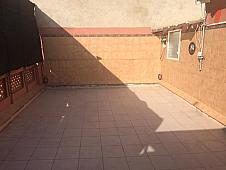 piso-en-alquiler-en-mas-duran-la-prosperitat-en-barcelona-223133590