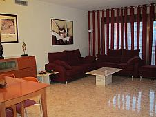 piso-en-alquiler-en-santa-coloma-sant-andreu-de-palomar-en-barcelona-223894477