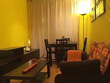 piso-en-alquiler-en-meridiana-sant-andreu-de-palomar-en-barcelona-226649848