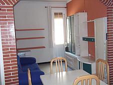 flat-for-sale-in-palencia-navas-in-barcelona-227452196