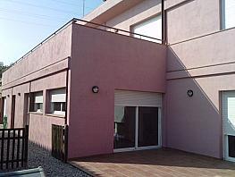 Imagen sin descripción - Chalet en venta en Urb. Mas Mora en Tordera - 353168983