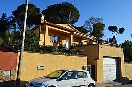 Imagen sin descripción - Chalet en venta en Urb. Mas Mora en Tordera - 353171269