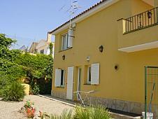 Casa en venta en calle , Els Pavos en Blanes - 195269936
