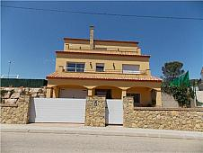 Casa en venta en Tordera - 195270146