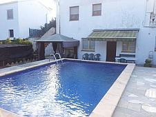 Casa en venta en Tordera - 195270374