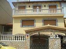 Casa en venta en Blanes - 195270683