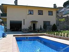 Casa en venta en calle , Palafolls - 195270938