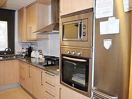Maisonettewohnung in verkauf in Lloret de Mar - 353170609