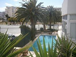 Apartment for sale in Ibiza/Eivissa - 294501955