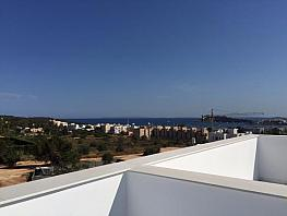 Flat for sale in Ibiza/Eivissa - 294502069