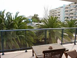 Apartment for sale in Ibiza/Eivissa - 294502588
