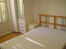 piso-en-alquiler-en-cuesta-santo-domingo-centro-en-madrid-205707072
