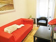 flat-for-rent-in-rodriguez-san-pedro-chamberi-in-madrid-206137741