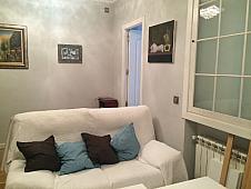 flat-for-rent-in-princesa-moncloa-aravaca-in-madrid-206338743