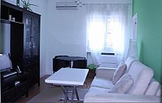 piso-en-alquiler-en-donoso-cortes-chamberi-en-madrid-209474886
