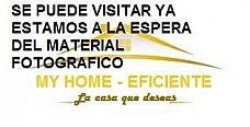 flat-for-rent-in-embajadores-arganzuela-in-madrid-214243975