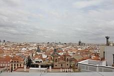 piso-en-alquiler-en-gran-via-centro-en-madrid-215160099