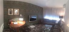 piso-en-alquiler-en-jazmin-ciudad-lineal-en-madrid-215380498