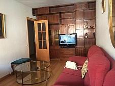 piso-en-alquiler-en-gaztambide-chamberi-en-madrid-215682203