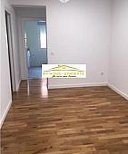 piso-en-alquiler-en-don-ramon-de-la-cruz-salamanca-en-madrid-215686459