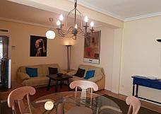 piso-en-alquiler-en-fundadores-salamanca-en-madrid-215691194