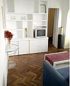 apartamento-en-alquiler-en-montesa-salamanca-en-madrid-224864447