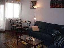 piso-en-alquiler-en-clara-del-rey-chamartin-en-madrid-225686152