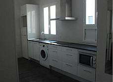 flat-for-rent-in-paloma-centro-in-madrid-227454806
