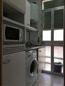 piso-en-alquiler-en-blasco-de-garay-moncloa-aravaca-en-madrid-227457413
