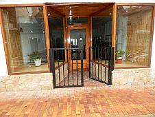 Local comercial en alquiler en calle Alamo, Villa del Prado - 248354461