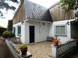 Xalet en venda calle España, Urb. Encinar del Alberche a Villa del Prado - 288714588