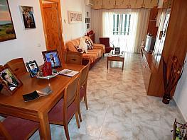 Pis en venda calle Rey Juan Carlos I, Villa del Prado - 309609703