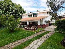 Pis en venda carretera Madrid, Aldea del Fresno - 317171465