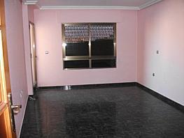 Foto - Piso en alquiler en calle Alguazas, Alguazas - 265107540