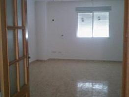 Foto - Piso en alquiler en calle Lorqui, Lorquí - 265112775
