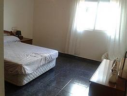Foto - Piso en alquiler en calle Centro, Molina de Segura - 265122135