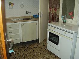Foto - Piso en alquiler en calle Sagrado Corazón, Molina de Segura - 265123470