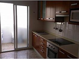 Foto - Piso en alquiler en calle San Roque, Molina de Segura - 279504279