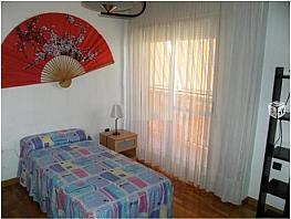 Foto - Piso en alquiler en calle Centro, Molina de Segura - 265132014