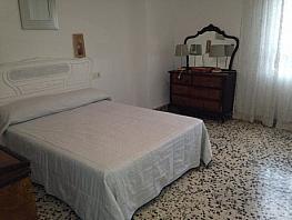 Foto - Piso en alquiler en calle Centro, Molina de Segura - 265132920