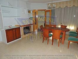 Foto - Casa pareada en alquiler en calle El Llano de Molina, Molina de Segura - 265136688