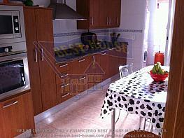 Foto - Piso en alquiler en calle Centro, Molina de Segura - 265138830