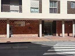 Foto - Local comercial en venta en calle Espinardo, Espinardo en Murcia - 265146627