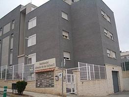 Foto - Bajo en venta en calle Altorreal, Altorreal en Molina de Segura - 313366479